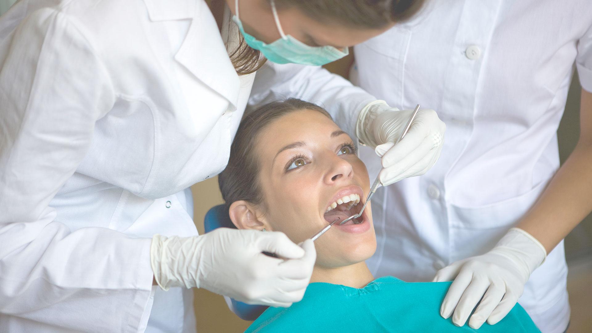 Hygientist-image-top